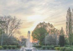 Discover Our Welwyn Garden City