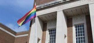 LGBT in HCC