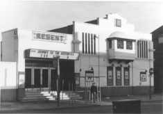 Waltham Cross Cinemas