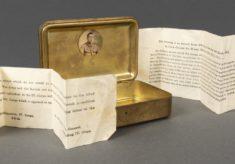 Lowewood museum objects