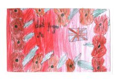 Broxbourne: We Will Remember Them Project