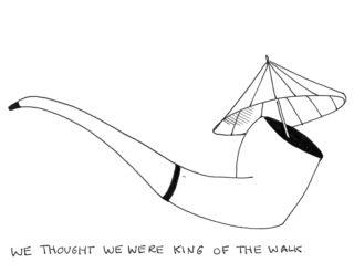 Illustrated by Emma Phillips @emmaphillipsart (Instagram)