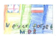 Longlands Primary School - Year 4