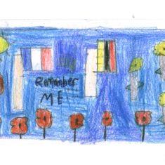 Longlands Primary School - Year 6
