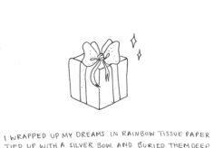 Parcel of Dreams