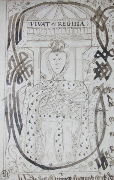 Elizabeth.B1125.1 | copyright: Hertfordshire Archives and Local Studies