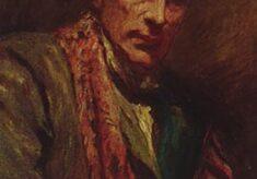Hubert Von Herkomer