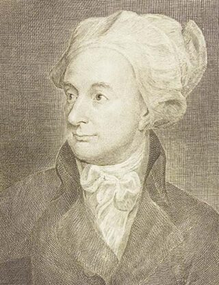William Cowper   The Life and Posthumous Writings of Willam Cowper, Local Studies Library