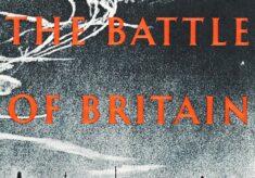 Battle of Britain Exhibition