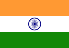 Indian Family History Guide