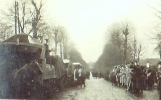July 1916