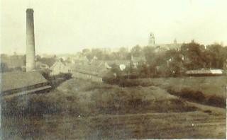 september-1916