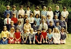 Junior School Group