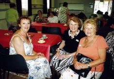 Girls School Reunion 2010