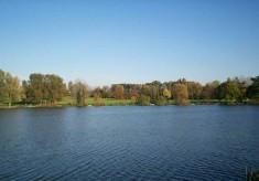 Stanborough park gardens