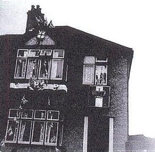 42 Bury Hill (1953)