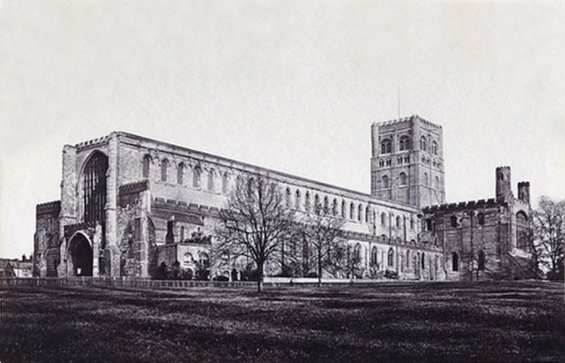 pre 1879