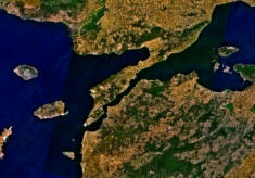 The Great War and Gallipoli