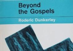 Roderic Dunkerley