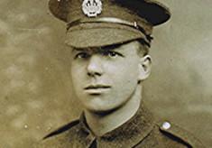 Arthur Brewer