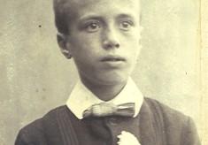 A. Pratt