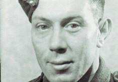 Arthur Saunders