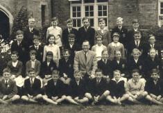 Abel Smith School