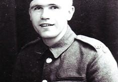 Albert Gurney