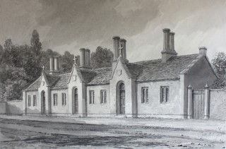 Hertfordshire Archives and Local Studies. Ref: D/EBg/4 p. 124