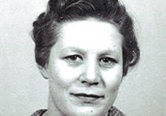 Ann Flitton