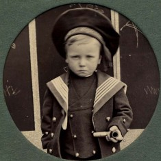 Children of Hertfordshire | acc3814.1
