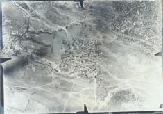 Hertfordshire in WW1