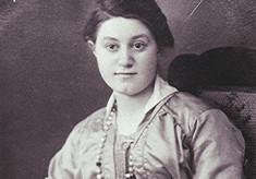 Alice Catlin