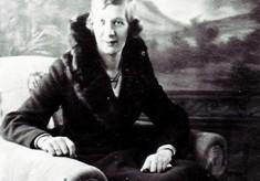 Annie Daniels