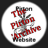 Pirton Historic Photograph and Document Archive