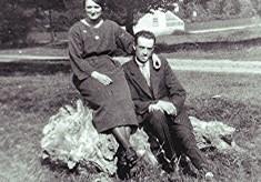 Alice & Bert Ventham