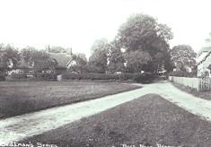 Beesnest Cottages