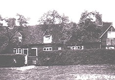 The Beesnest Cottages