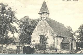 Hertfordshire Archives & Local Studies