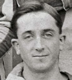 Bertie Butcher | www.sacfc.co.uk