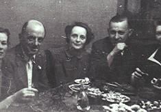 Bissell, Mimmack & Clobough
