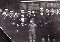 Football Club 1932