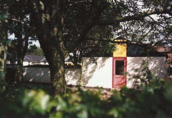 Birchwood Nursery