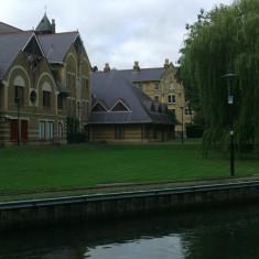 Bishops College, Cheshunt | Nicholas Blatchley