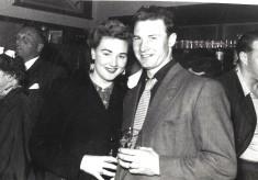 Maud & Bob Orchard