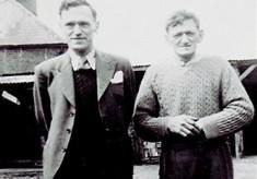 Arthur & Frank Farleigh