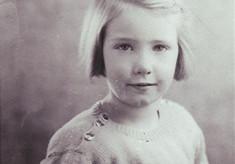 Beryl Woodstock