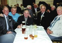 Boys School Reunion 2004