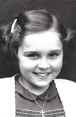 Christine Logan   Geoff Webb