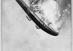 Zeppelin Raid over Hertfordshire, Night of 1st/2nd October 1916